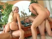 Recent Beauty - This Honey Needs Lesson Of Sex
