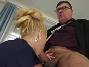 Www.PornAlized.com Naked Video : Blonde Needs Nothing But A Hard Boner In Her Muff Pie To Be Satisfied