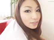 Sweet Japan Squirter Girl By Airliner Asian Japanese Squirt