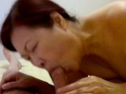 Chinese Asian Hooker Blow Job Pussy Fuck Anal Fuck Noisy Cunt - Asian Sex Video