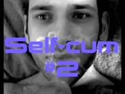 Self-cum #2: 7 Self-Facial Masters