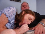 Pregnant Woman Group Sex Fucking
