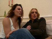 Londons Sorority House 03 - Scene 2 - VCA