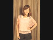 Bare Image Outflow Of Taiwanese Angel Model ABBY Chan!